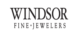Windsor Fine Jewelers
