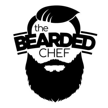 Bearded Chef Food Truck Catering