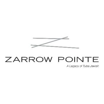 Zarrow Pointe