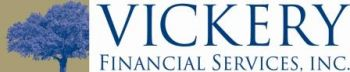 Vickery Financial Services