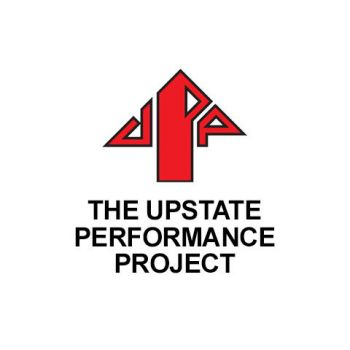 Upstate Performance Project