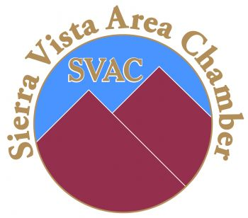 Sierra Vista Area Chamber of Commerce