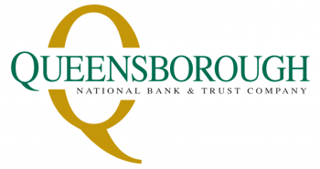 Queensborough National Bank and Trust Company