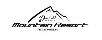 Mountain Resort Television
