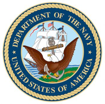United States Navy Recruiting