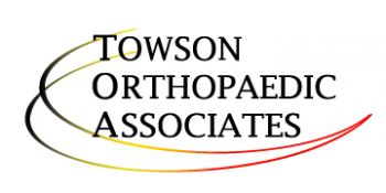 Towson Orthopedic Associates
