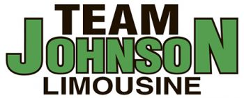 Team Johnson