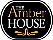 The Amber House Bed Breakfast