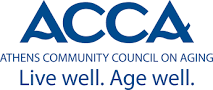 Athens Community Council on Aging