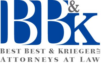 Best Best Krieger Attorneys at Law