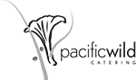 Pacificwild Catering