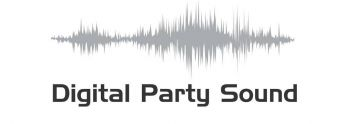 Digital Party Sound