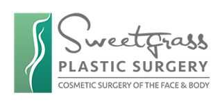 Sweetgrass Plastic Surgery