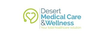 Desert Medical Care Wellness
