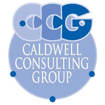 Presenting Sponsor Caldwell Consulting Group