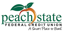 Peach State Credit Union