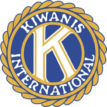 Kiwanis Club of Bowling Green