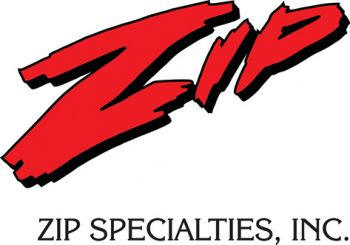 Zip Specialties