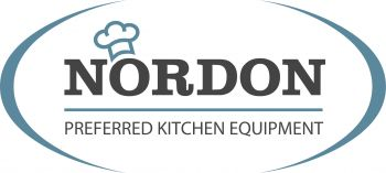 Nordon Kitchen