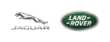 Jaguar Land Rover West Houston