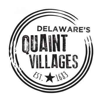 Delawares Quaint Villages
