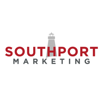 Southport Marketing