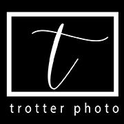 Trotter Photo