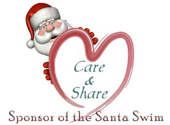 The Care Share Inc
