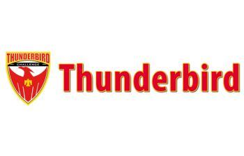 Thunderbird Challenge Program