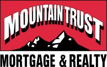 Mountain Trust Mortgage Realty