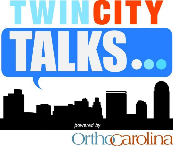 City Of Winston Salem >> Twin City Talks Pot Or Not Is It Time For Marijuana Laws