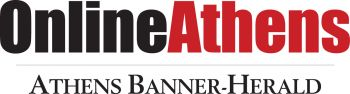 OnlineAthens Athens Banner Herald
