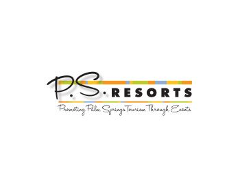 PS Resorts
