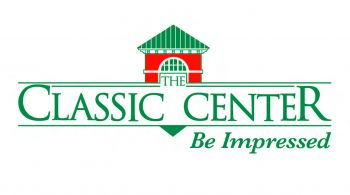 The Classic Center