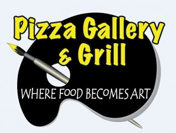 Pizza Gallery Grill