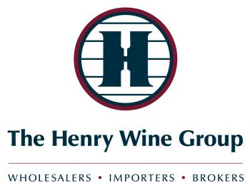 The Henry Wine Group