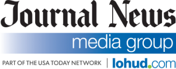 The Journal News Media Group