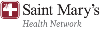 Saint Marys Health Network