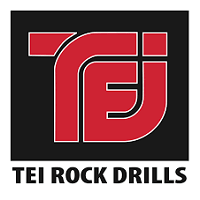 TEI Rock Drills
