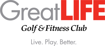 GreatLife Golf Fitness