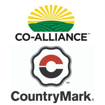 Co Alliance Country Mark