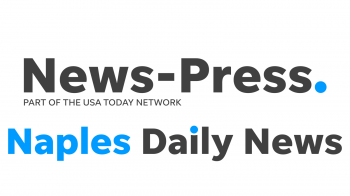 News Press Naples Daily News
