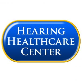 Hearing Healthcare Center