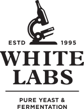 Whits Labs