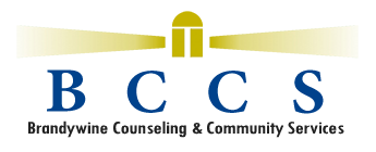 Brandywine Counseling Community Services
