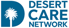 Desert Care Network Primary Specialty Care