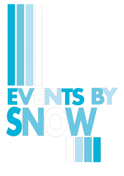 Events by Snow