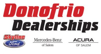Donofrio Dealerships