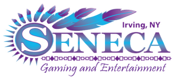 Seneca Gaming and Entertainment