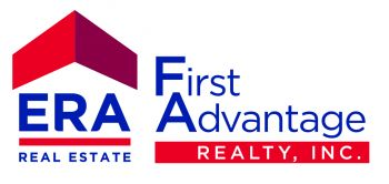 ERA First Advantage Realty